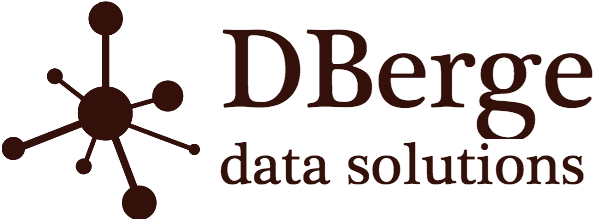 DBerge data solutions